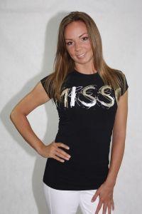 Camiseta G. Misso