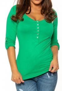 Camiseta Agadir V