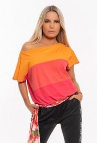 Camiseta Calypso NFl