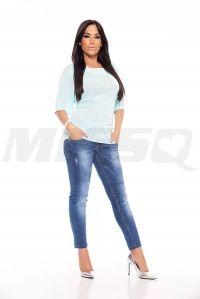 Camiseta Marion V