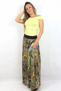 Falda Maxi Norina Col2