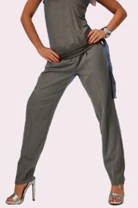 Pantalones Licit