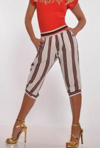 Pantalones Michaella Ray