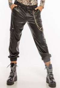 Pantalones Nono