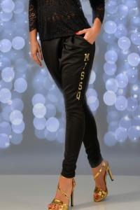 Pantalones Trogir 2