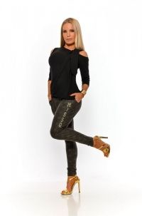 Pantalones Trogir 3
