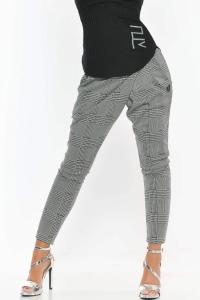 Pantalones Trogir Est