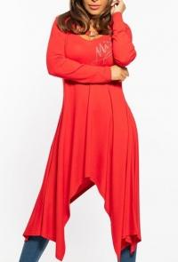 Vestido Chipi R