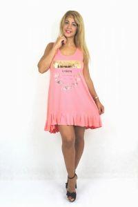 Vestido E. Marga S