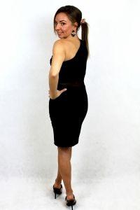 Vestido E. Mercur