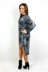 Vestido Katinca G