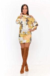 Vestido Kelly 2