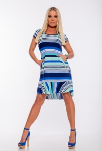 Vestido Linda Ray