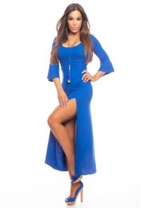 Vestido Lucia