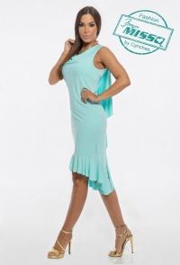 Vestido Nigella Azc