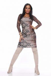 Vestido Posy 2
