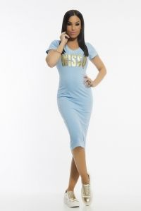 Vestido Ramona