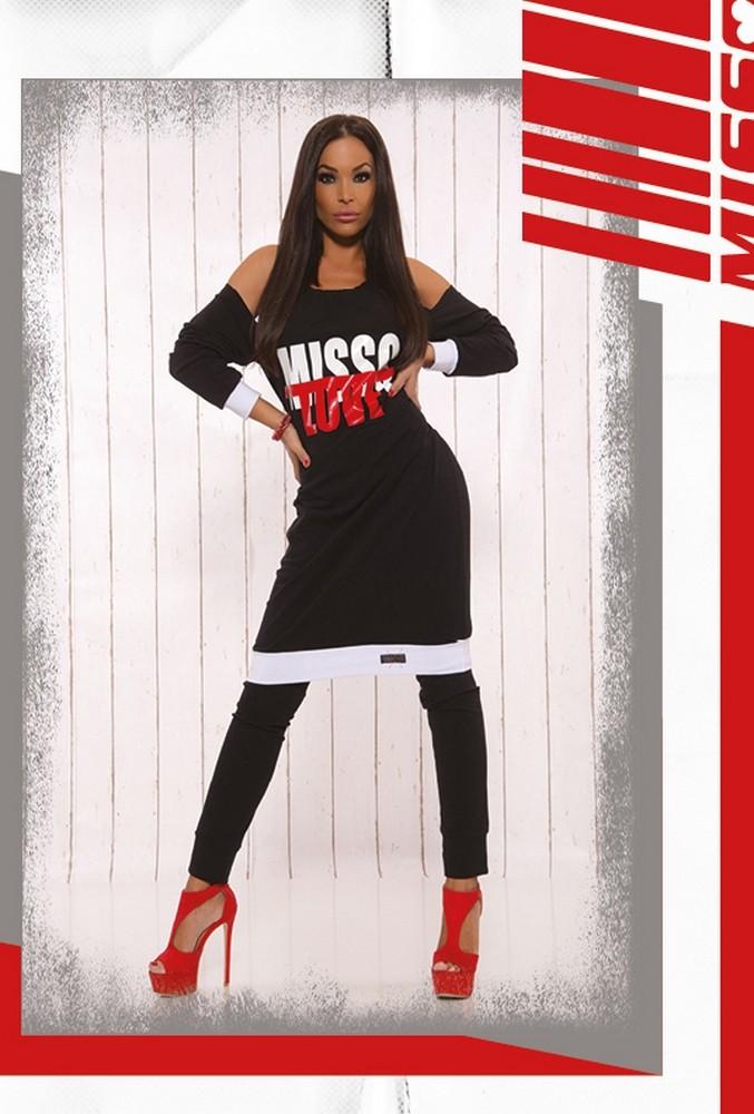50c3deead Conjunto Florencia Vest