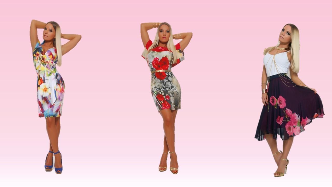 Moda para mujer | MissQ